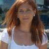 tutor a Tivoli Terme - Valeria