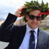 tutor a Bologna - Federico