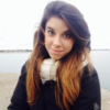 tutor a Cordovado - Giulia