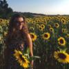 tutor a Reggio Emilia - Martina