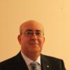 tutor a Formigine - Luciano