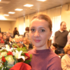 tutor a Roma - Miruna
