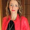 tutor a Potenza - Mariassunta