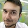 tutor a BOSCOTRECASE - Marco