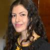 tutor a Roma - Giorgia