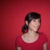 tutor a Palermo - Claudia