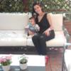 tutor a Roma - Rachele