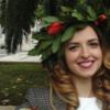 tutor a Parma - Ludovica