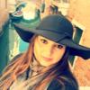 tutor a Napoli - Raffaella