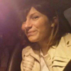 tutor a Frosinone - Ramona