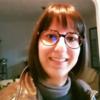tutor a campi salentina - Chiara