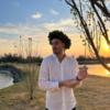 tutor a Cesena - Francesco