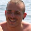 tutor a Castelpoto - Luca