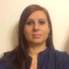 tutor a Occhiobello - Elisa