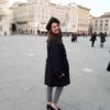 tutor a Farra d'Isonzo - Arianna