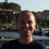 tutor a Sassari - Davide