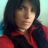 tutor a Rende - Mariacristina