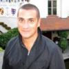 tutor a Conversano - Osvaldo