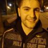 tutor a Chieti - Gianluca