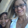 tutor a Somma vesuviana - Rosalinda