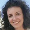 tutor a Cagliari  - Claudia