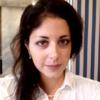 tutor a Bologna - Giuseppina