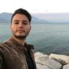 tutor a Milano - Gaetano