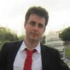 tutor a Pomezia - Giacomo