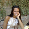 tutor a Pescara - Stefania
