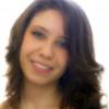 tutor a Andria - Daniela