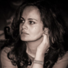 tutor a roma - hadeel a. dhahir
