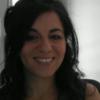tutor a Catania - Daniela