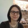 tutor a Villa Vicentina - Giulia