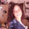 tutor a Roma - Lucia