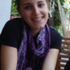tutor a Torino - Isabel