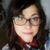 tutor a Sistiana - Deborah