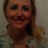 tutor a Palermo - Linda