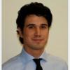 tutor a COLOGNOLA AI COLLI - Alessandro