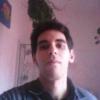 tutor a CHIETI - Lorenzo