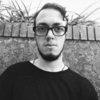 tutor a Aversa - Danilo