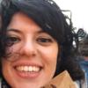 tutor a Vicenza - Olga