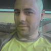 tutor a Gricignano di Aversa - Vincenzo
