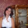 tutor a catania - Maria Elena