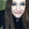 tutor a Trapani - Alessia