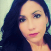 tutor a melito - Annalisa