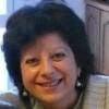 tutor a Mendatica - Debora