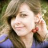 tutor a Foligno - Eleonora