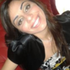 tutor a Laterza  - Mariangela