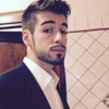 tutor a Tivoli - Gianmarco