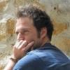 tutor a Palermo - Isidoro